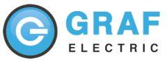 GRAF Electric e.U.